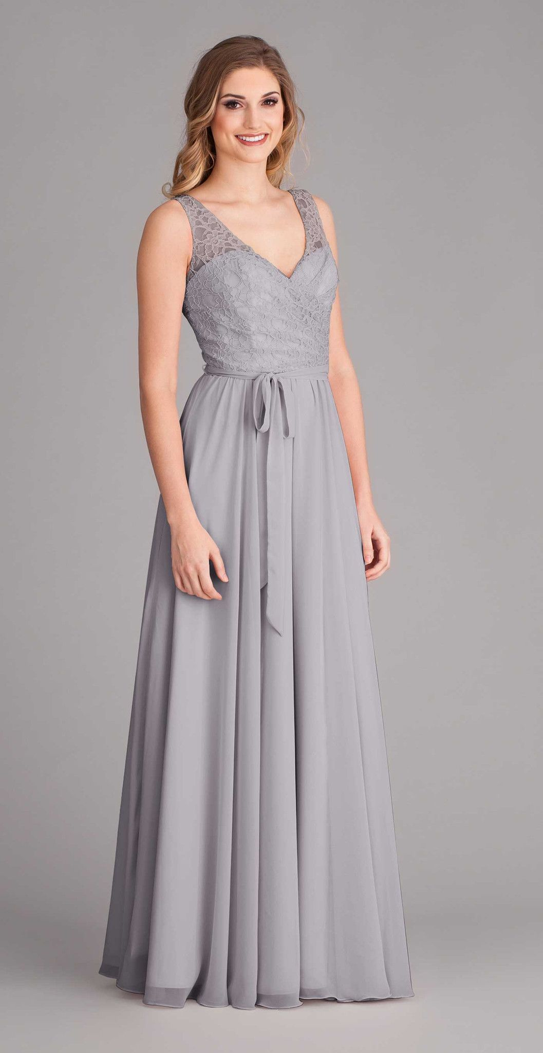 Brooke pinterest lace top bridesmaid dresses chiffon fabric and