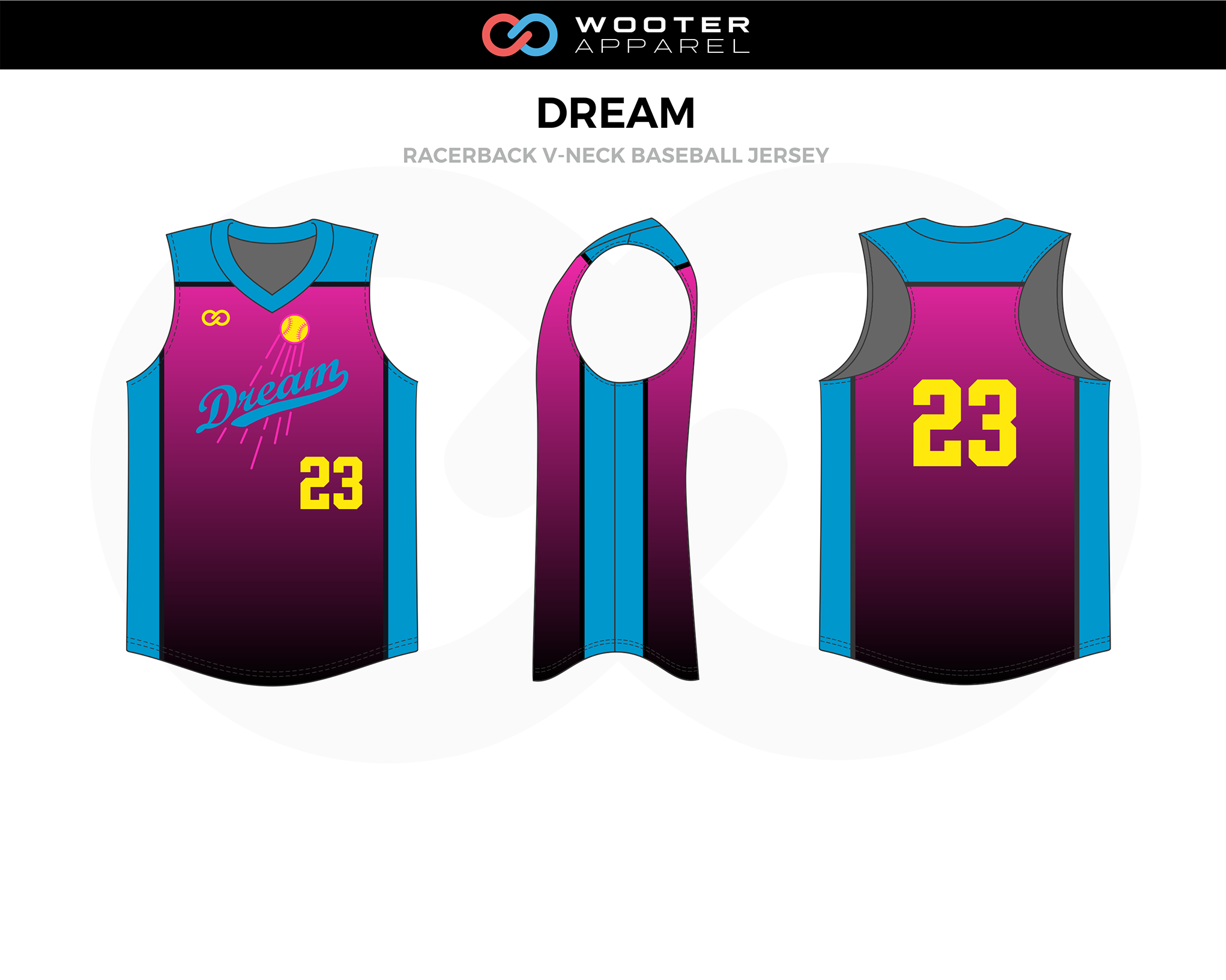 Dream Blue Yellow Purple Black Custom Basketball Jerseys Basketball Uniforms Design Jersey Design Basketball Design