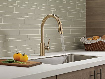 Badezimmerarmaturen Test ~ 130 best armaturen images on pinterest kitchens bathroom and