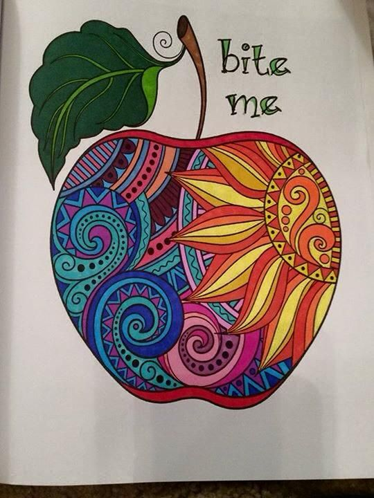 Colorist- Amy haefele -------------- Artist- Sasha O'Hara
