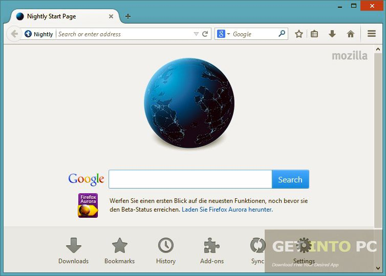 Mozilla firefox offline installer rus | leaconmi | Magic video