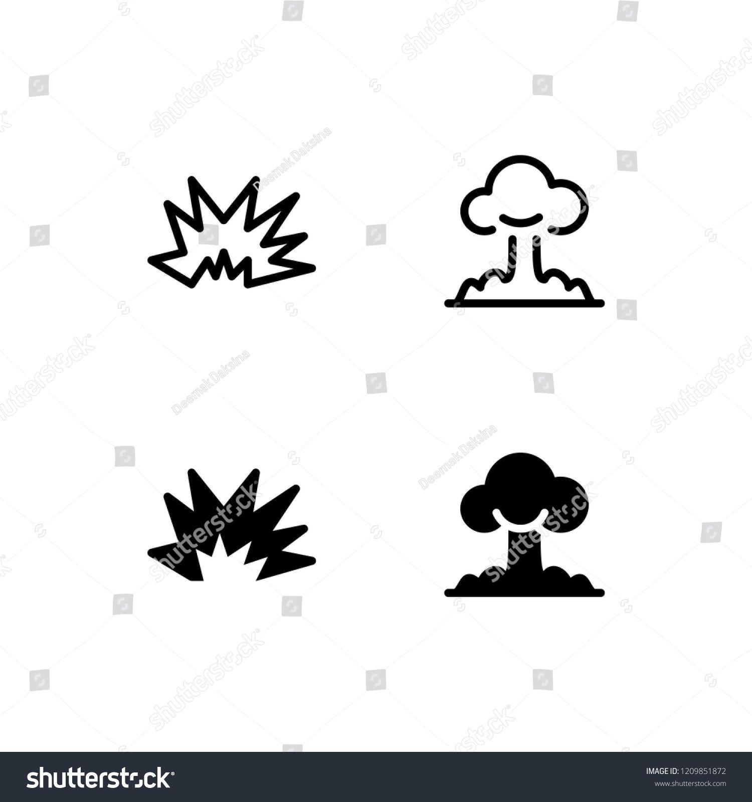 Atomic Bombings Of Hiroshima And Nagasaki Nuclear Weapon Mushroom Cloud Nuclear Explosion Atomic Bombings Of Hiroshima And Nagasaki Hiroshima Bombing Explosion