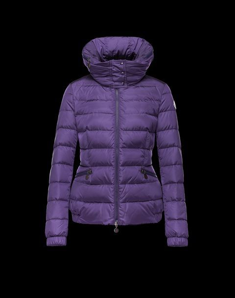 SANGLIER by Moncler  discover this model in Women Outerwear  find out about  product features and shop directly from the Moncler official Online Store  43e4feb7365