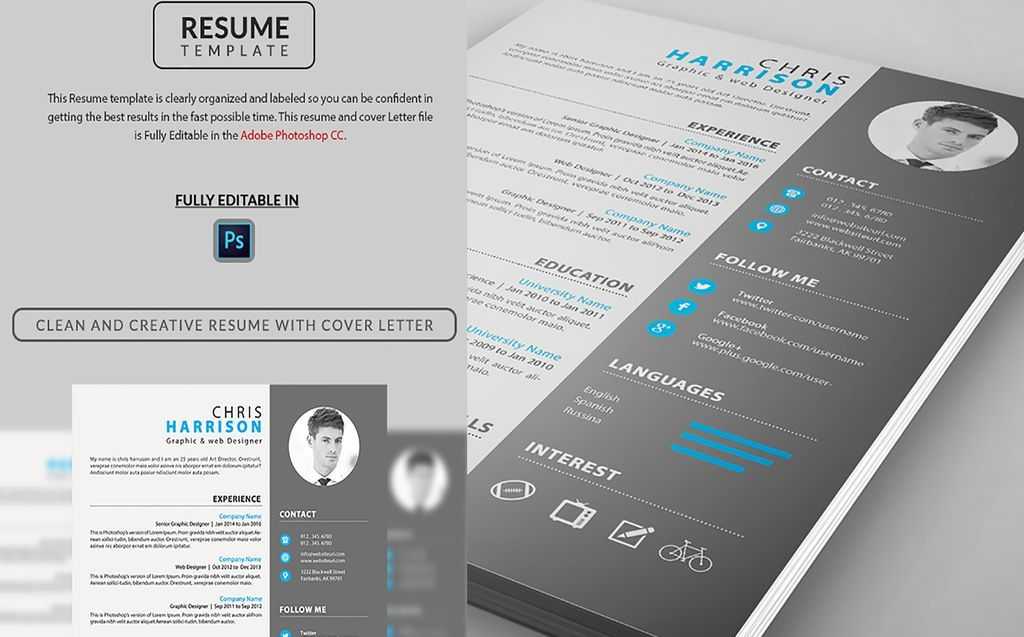 Web Designer Resume Template 67277 Consulting Logo Coaching