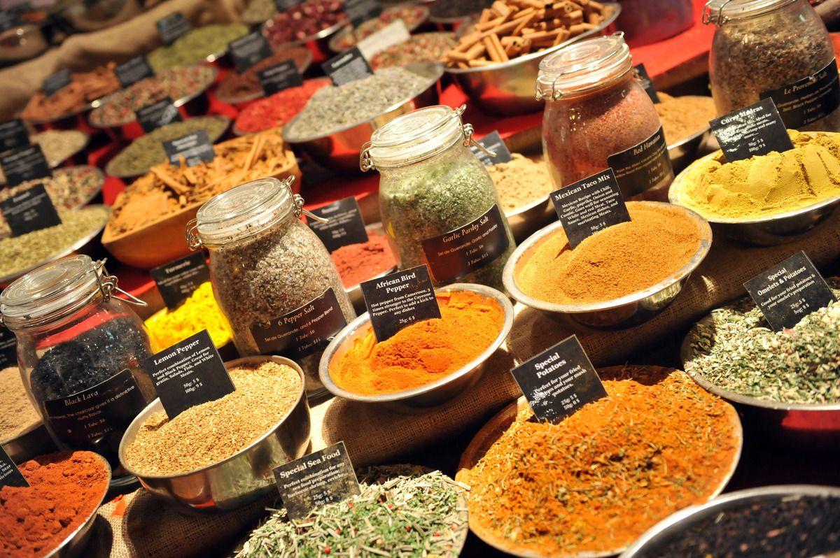 6 foods you should always buy in bulk wholesale food