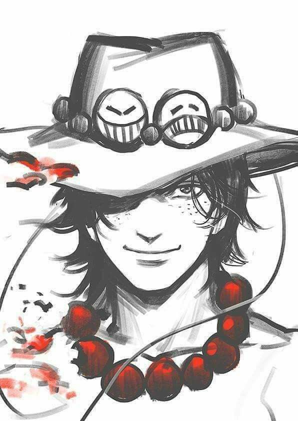 Pin By Valentina Marquez On One Piece :3