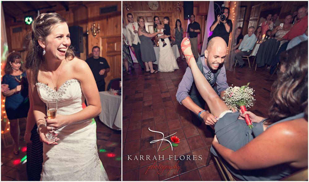 Adam and Kristen-Daytona Photography-Karrah Flores Photography | Karrah Flores Photography