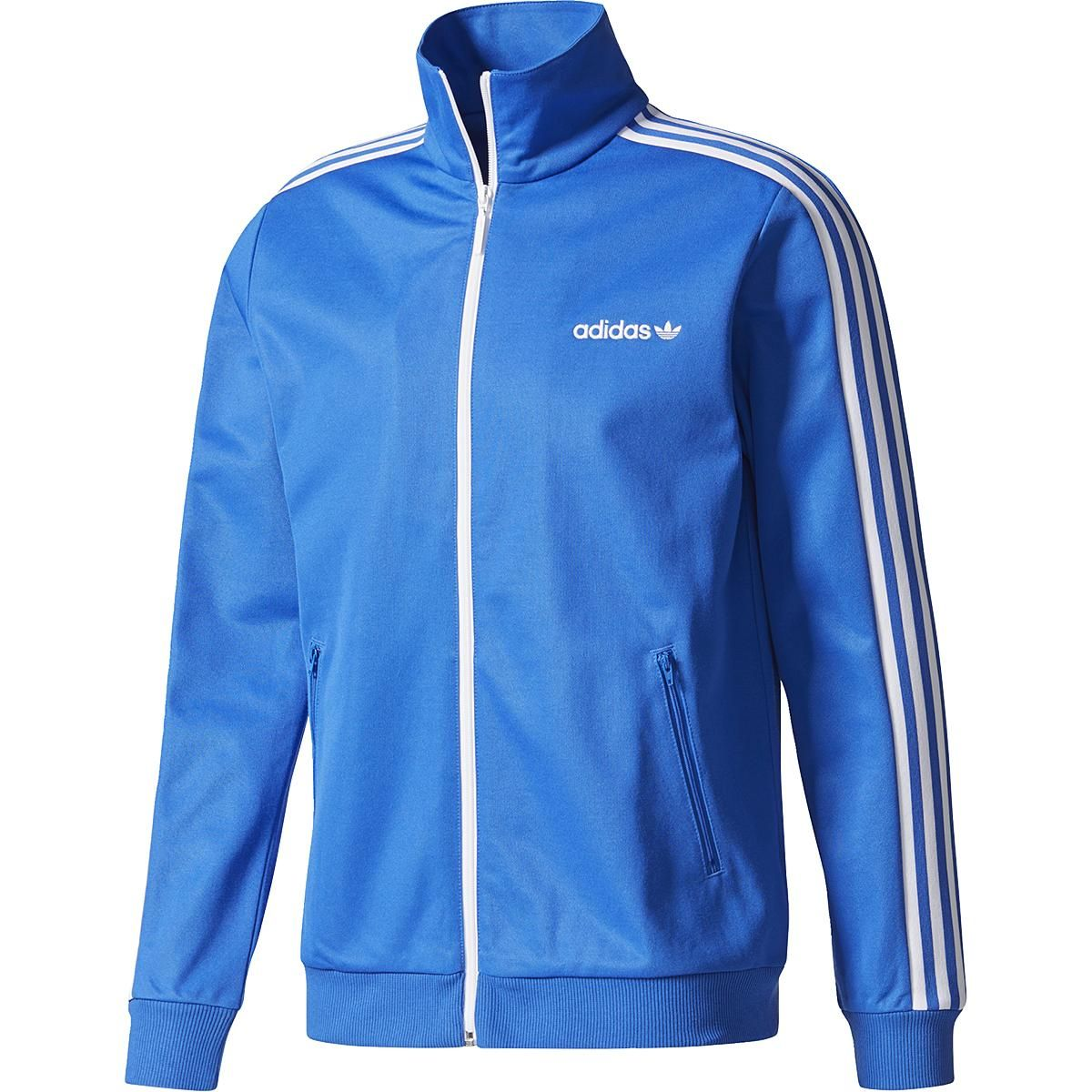 bb tracktop adidas originals