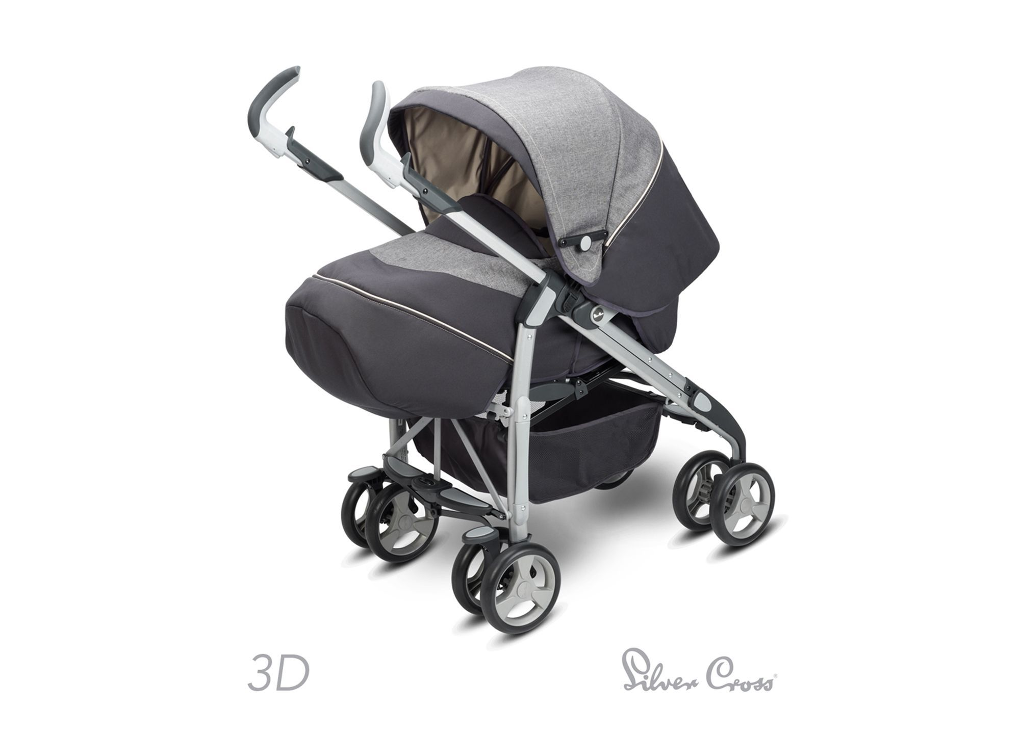 mothercare Prams and pushchairs, Newborn stroller, Baby
