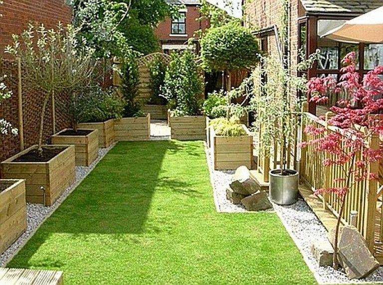 22 Princely Small Backyard Makeovers Ideas On A Budget Backyard Design Diy Backyard Landscaping Diy Backyard