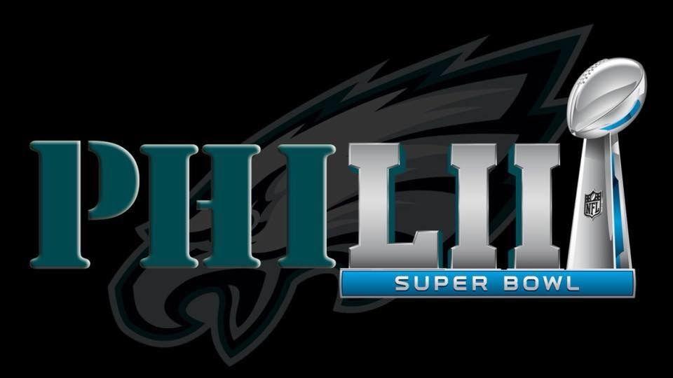 Idea by Linda Alkins on Eagles Philadelphia eagles