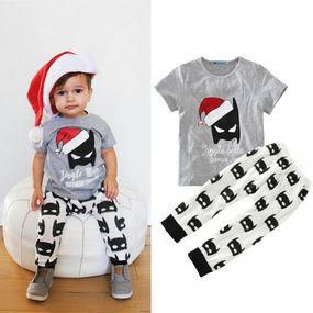 38d40f5a98f3 Fashion Leggings For Toddlers  KidsClothingNearMe  KidsClothingLine ...