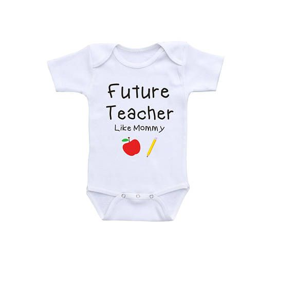 first Fourth of July baby girl clothes baby gift funny baby clothes Cute baby clothes baby clothes expecting mom gift