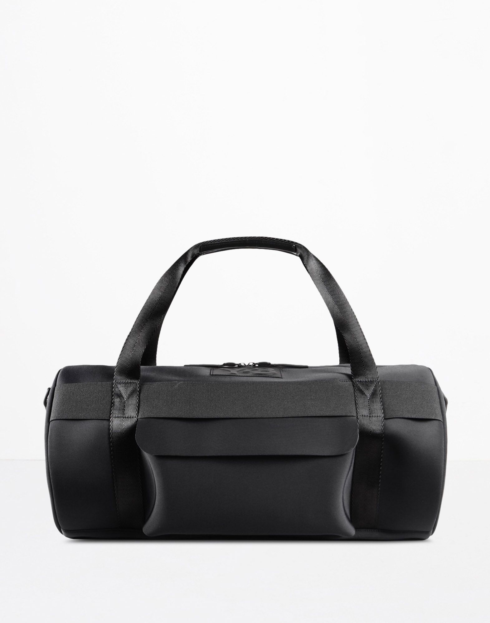 Y 3 Qasa Gymbag Bags Uni Adidas
