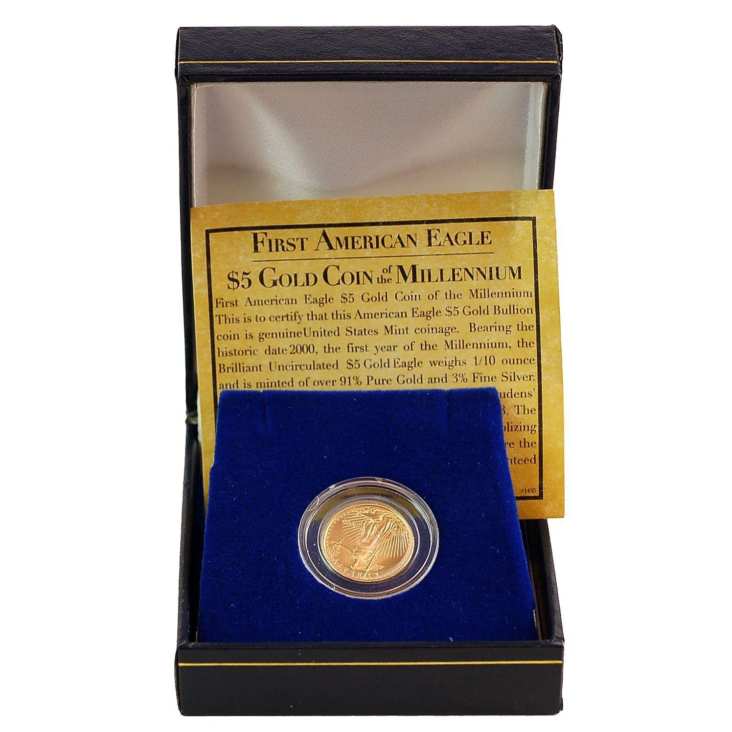 Gold Coins Rare Coins Silver Bullion Gold Bullion