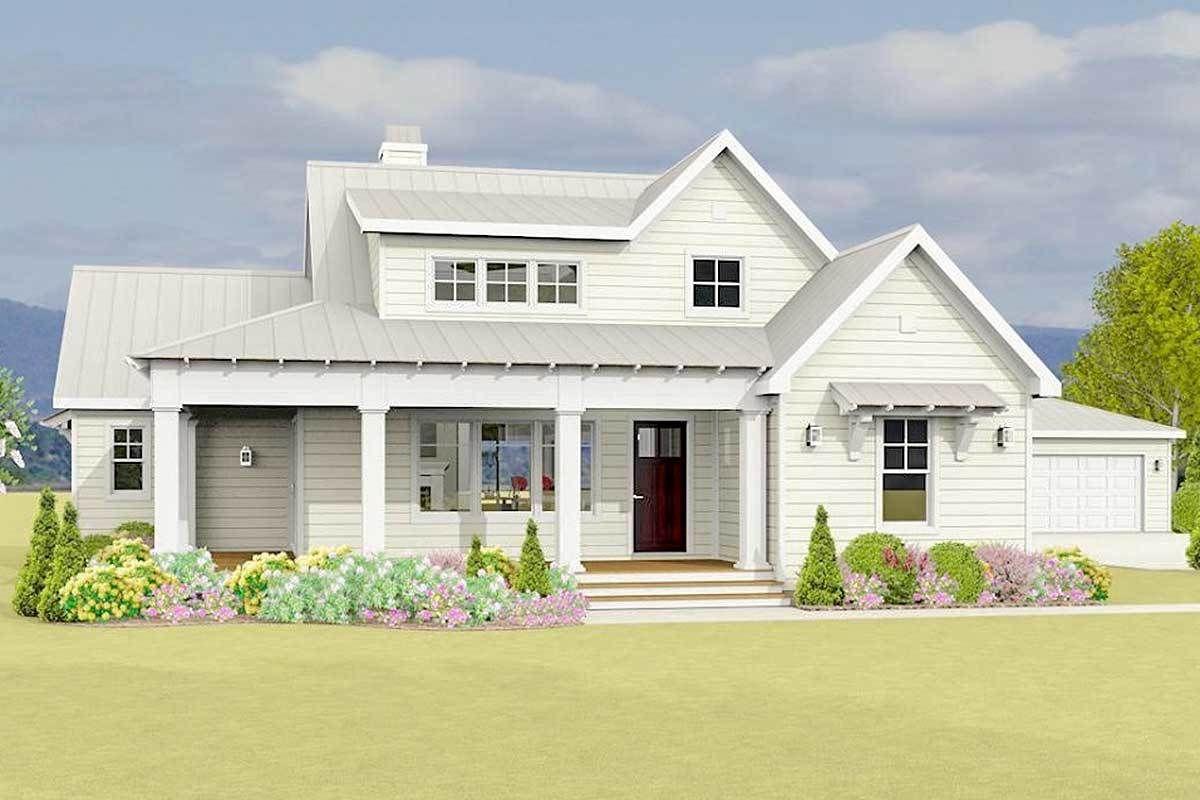 rambler house plans with side garage, bathroom detached garage, atrium house plans detached garage, on rambler house plans with detached garage