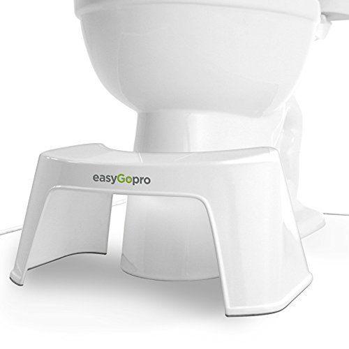 Fabulous Mayfair 46Ec 000 Molded Wood Toilet Seat With Lift Off Frankydiablos Diy Chair Ideas Frankydiabloscom