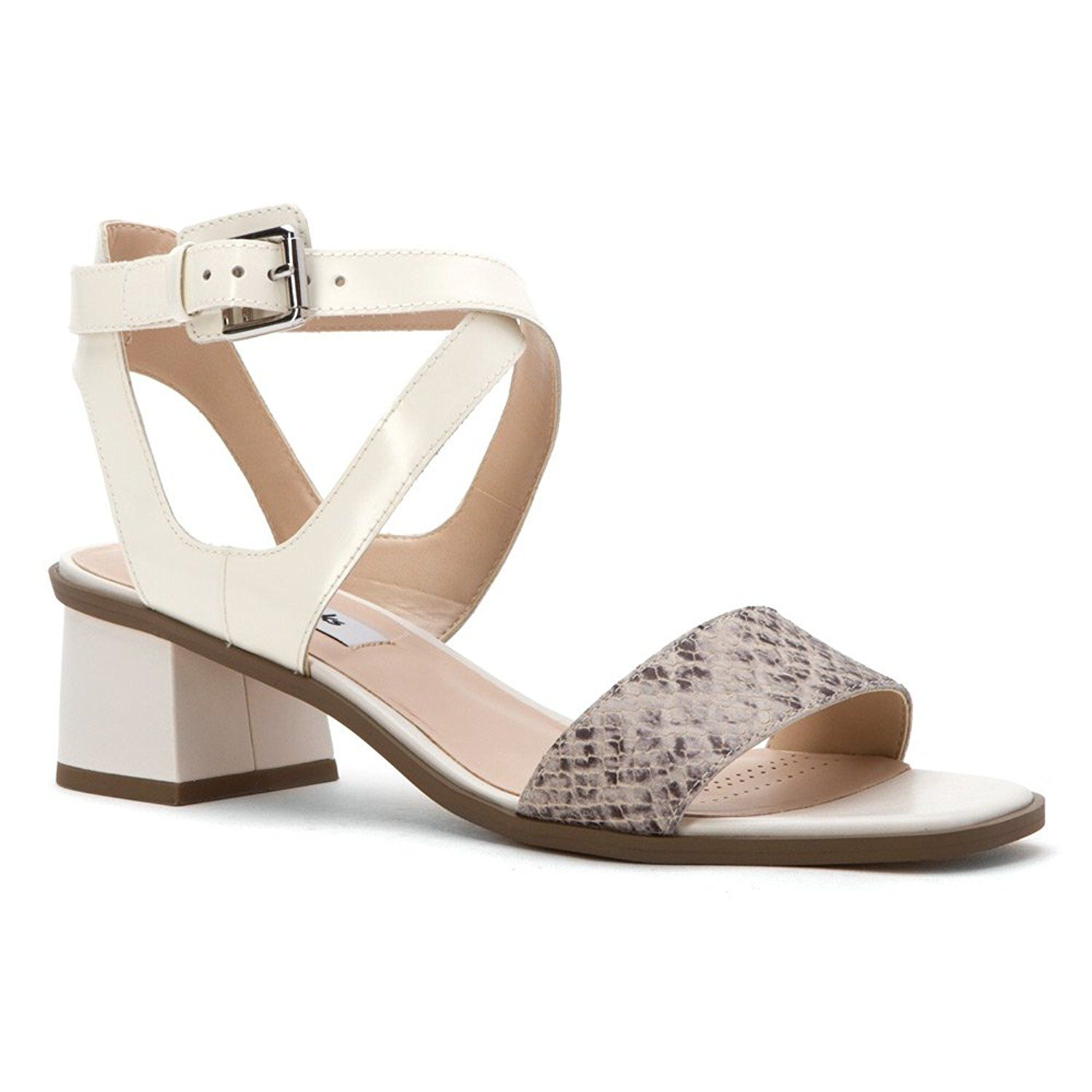 3b71344854a457 Clarks Women s Ivangelie Ray Ankle Strap Sandal -- Hurry! Check out this  great product   Clarks sandals