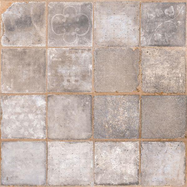 Epingle Par Eva Pichon Sur Floor Carrelage Terre Cuite Carrelage Comptoir Du Cerame