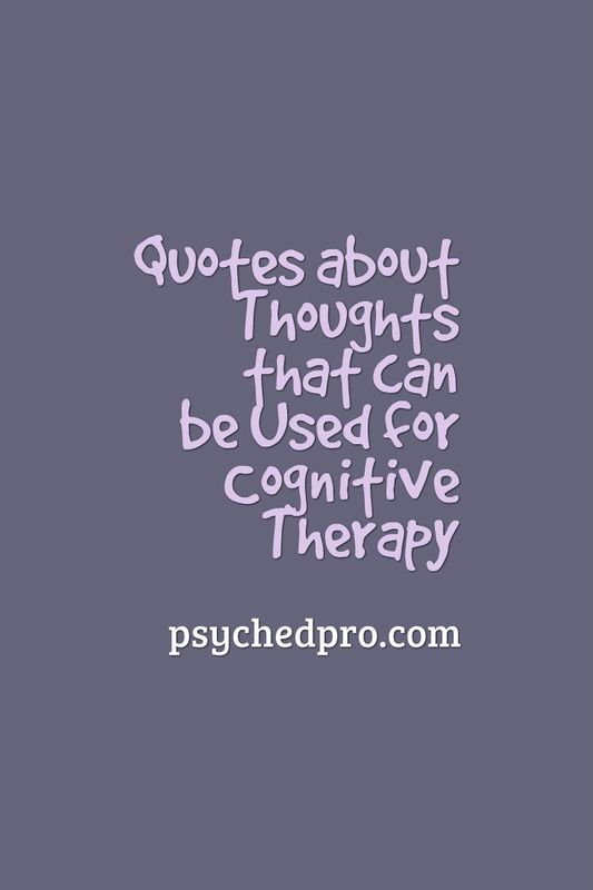Pin on Therapy ideas