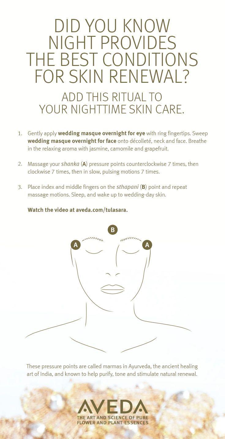 Aveda Aveda Skin Care Italian Beauty Secrets Skin Care
