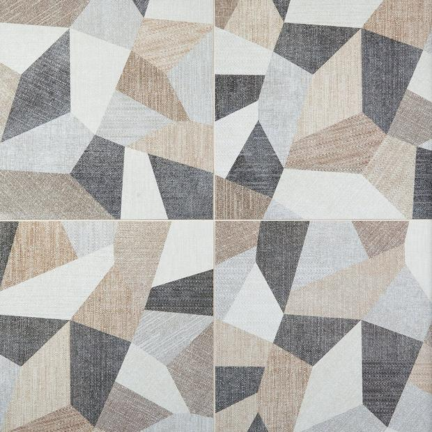 Canberra Decor Porcelain Tile | Tiles, Porcelain tile ...