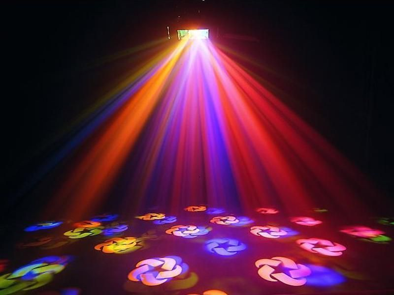 Melbourne Dj From 300 Make Your Party More Vibrant Livelier Party Lights Disco Party Lights Disco Lights