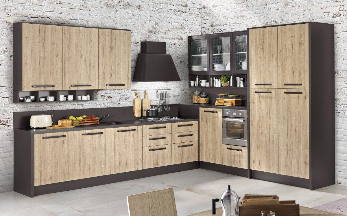 Mondo Convenienza, urban design, industrial design, wood, steel ...