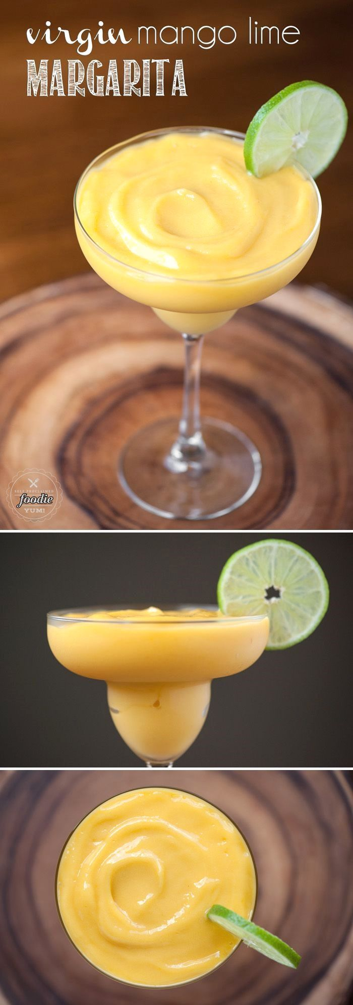 This non-alcoholic kid friendly Virgin Mango Lime Margarita takes only minutes t... - #Friendly #kid #Lime #Mango #Margarita #Minutes #NonAlcoholic #Takes #virgin #limemargarita This non-alcoholic kid friendly Virgin Mango Lime Margarita takes only minutes t... - #Friendly #kid #Lime #Mango #Margarita #Minutes #NonAlcoholic #Takes #virgin #limemargarita This non-alcoholic kid friendly Virgin Mango Lime Margarita takes only minutes t... - #Friendly #kid #Lime #Mango #Margarita #Minutes #NonAlcoho #limemargarita