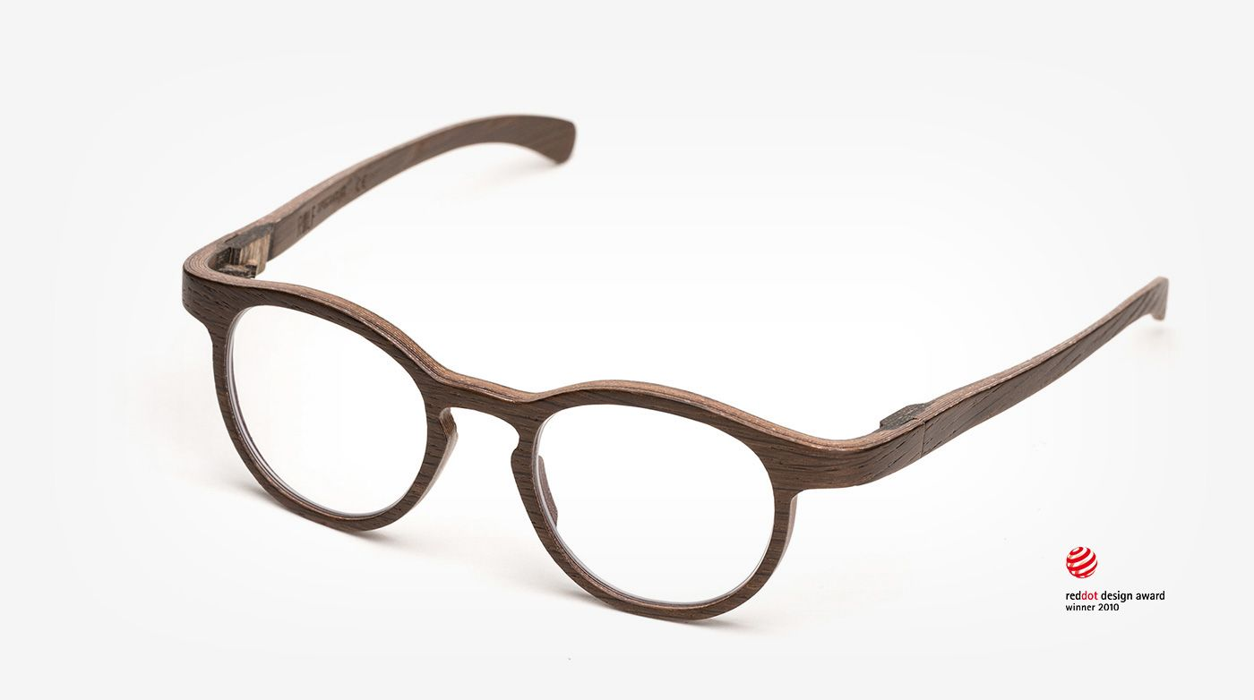 c58d77991a Olympia - ROLF Spectacles