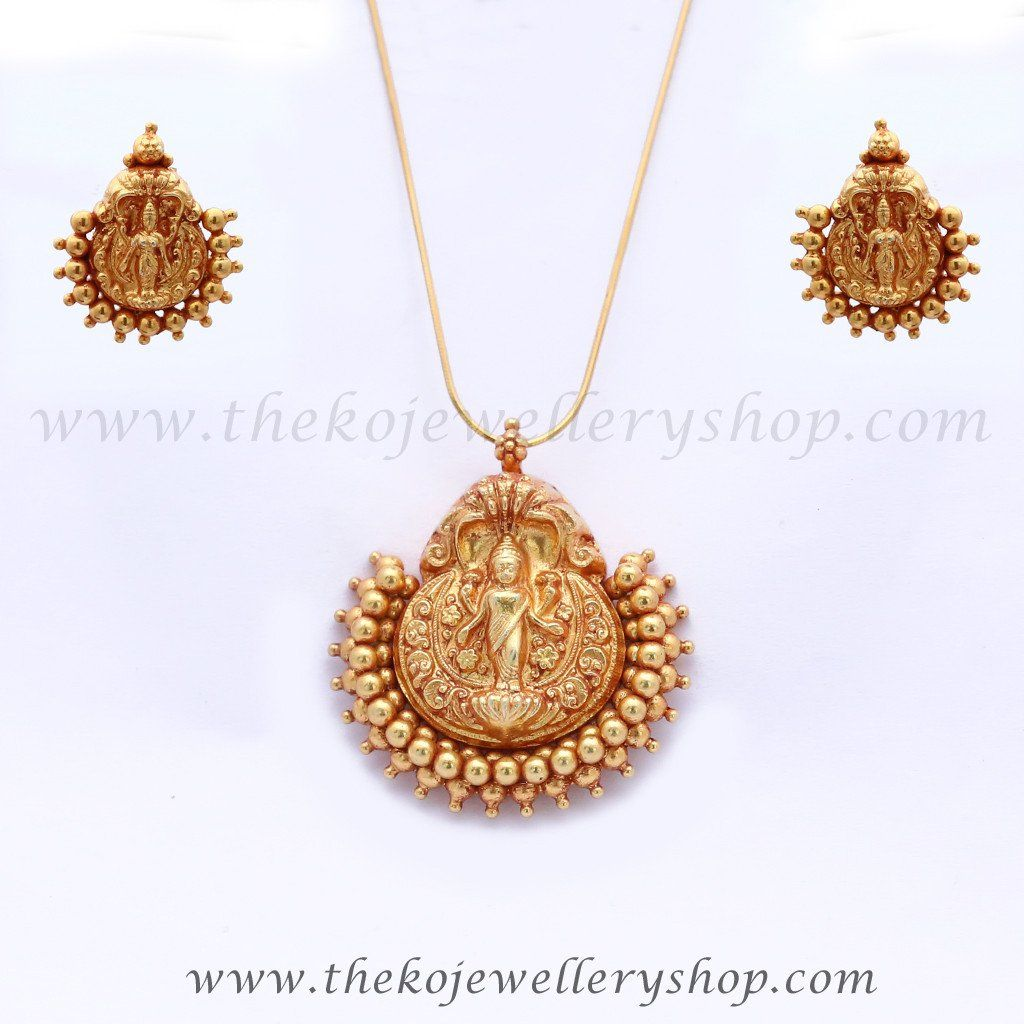 The kamakshi silver pendant set pendant set silver pendants and
