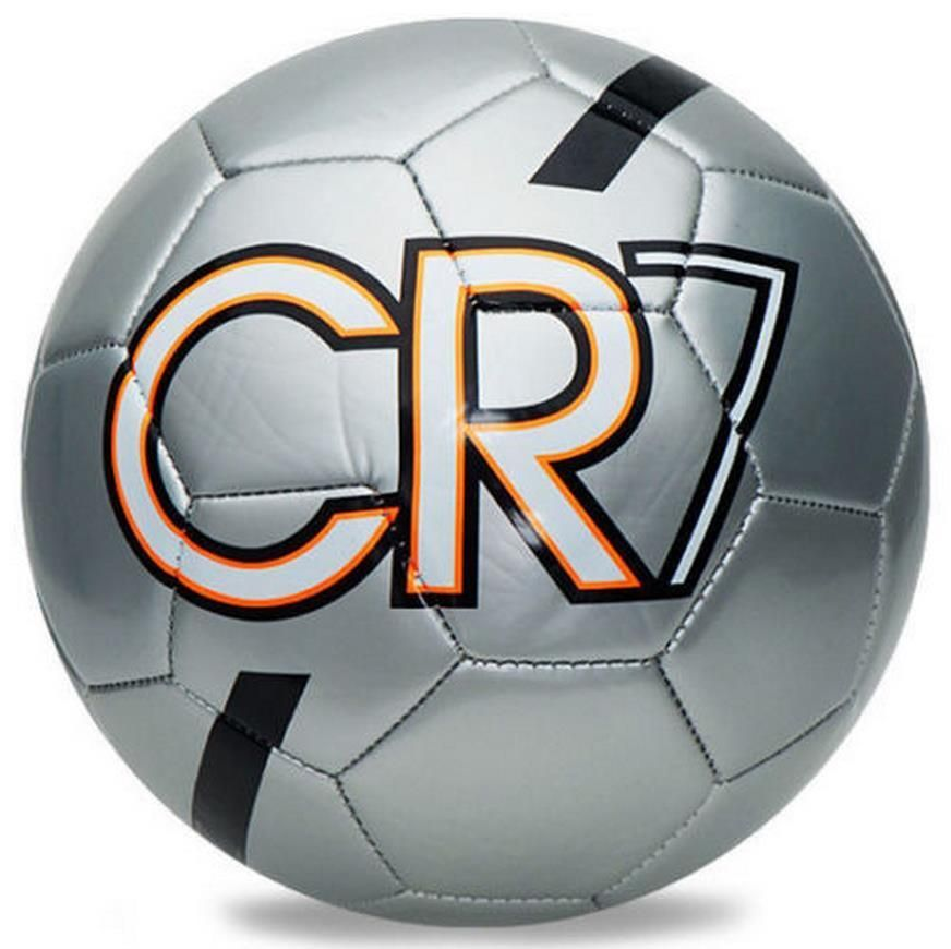 Nike Cr7 Prestige Football Cristiano Ronaldo Soccer Ball Sc2622-022 Size 5   Nike fcf9573bacd69