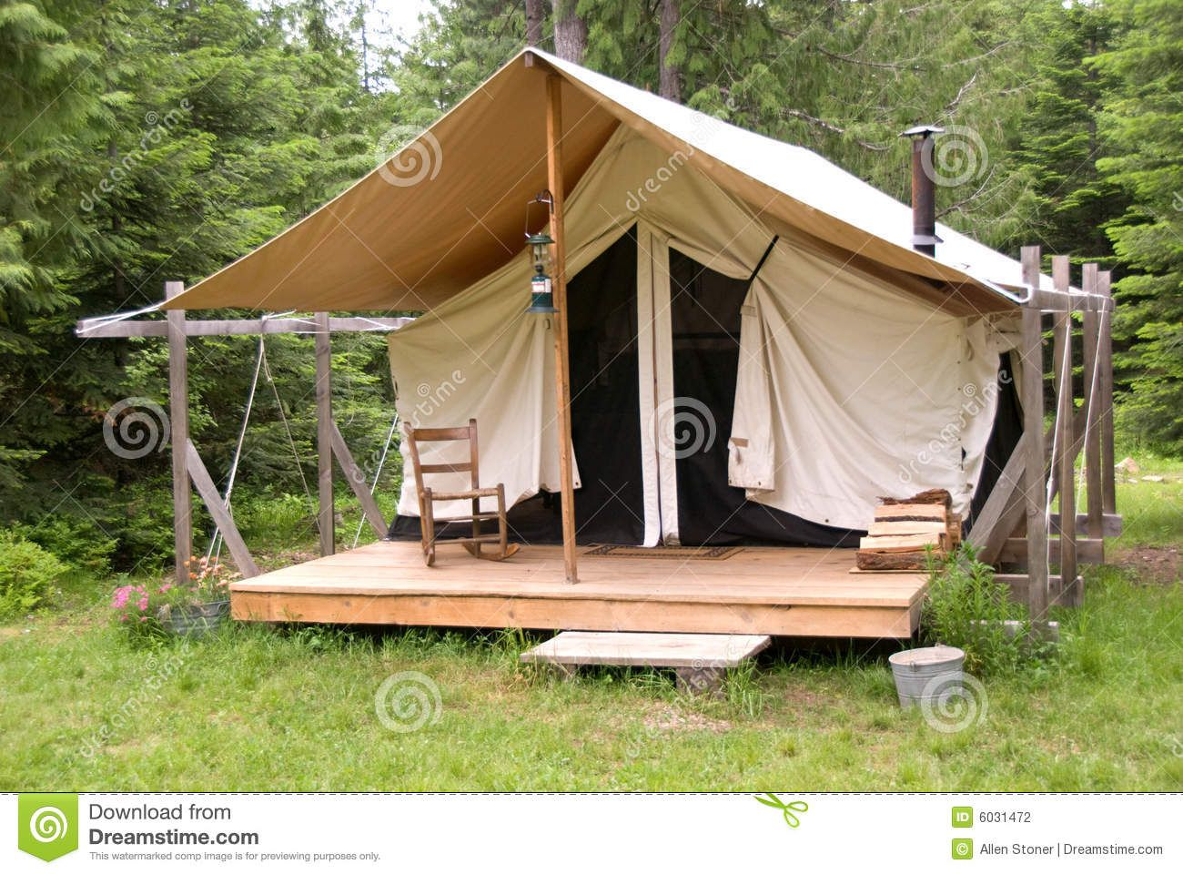 building a wooden platform for a c&ing tent base - Google Search & building a wooden platform for a camping tent base - Google Search ...