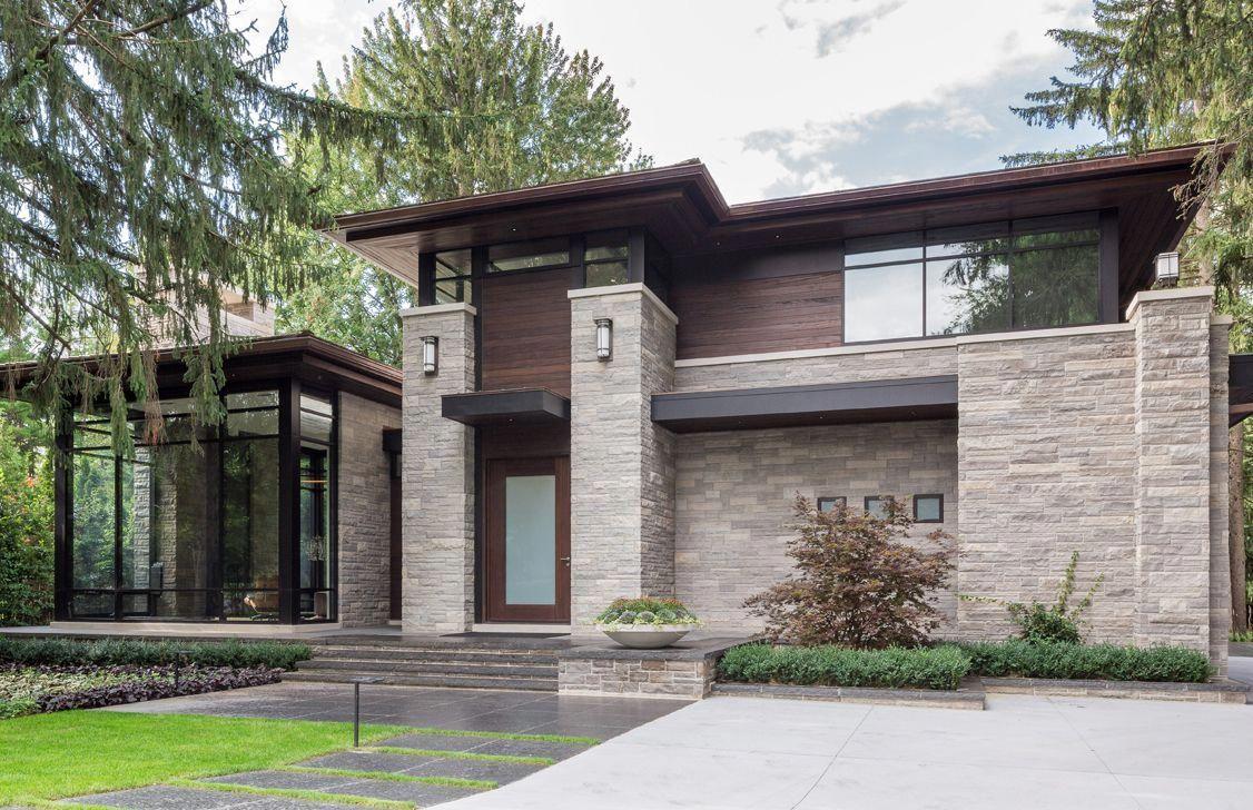 Modern Home Design And Floor Plans Modernhomedesign Best Modern House Design Contemporary House Exterior Modern House Exterior