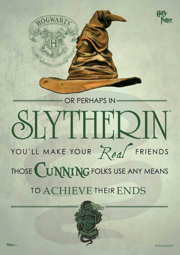 Pin By Nicole Russell On Famdom S Harry Potter Sorting Hat Harry Potter Sorting Harry Potter Houses