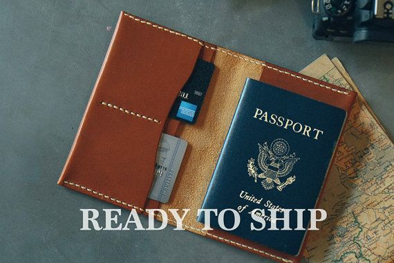 Luxembourg Drapeau National Embl/ème Passeport Holder Voyage Portefeuille Etui Carte Portefeuille