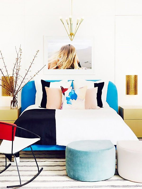11 Cool Online Décor Shops Where It Girls Go to Decorate ...