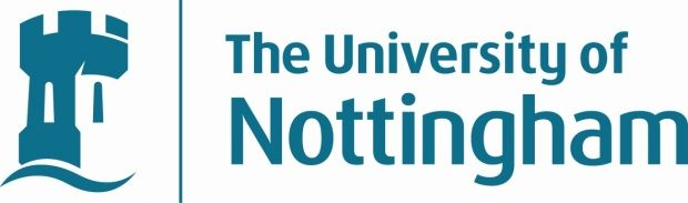 29 Signs You Go To University Of Nottingham With Images