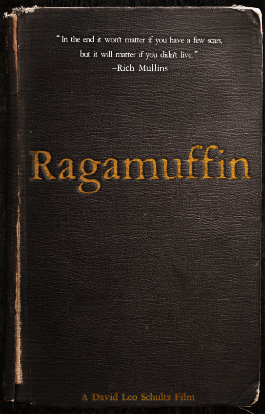 Ragamuffin on http://www.christianfilmdatabase.com/review/ragamuffin/