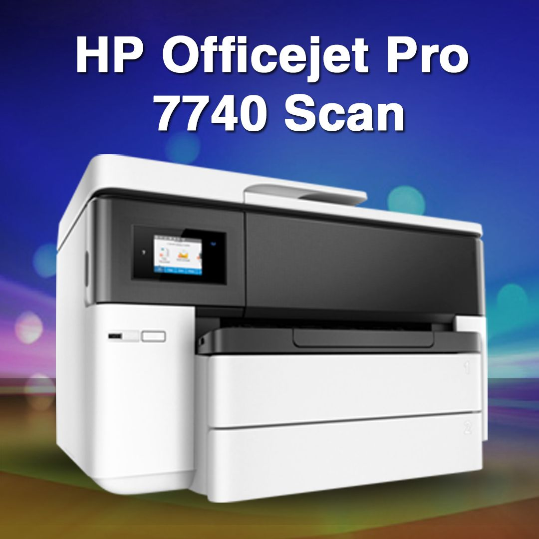 Scanner Issues Are Common While You Scan Your Documents Using Any