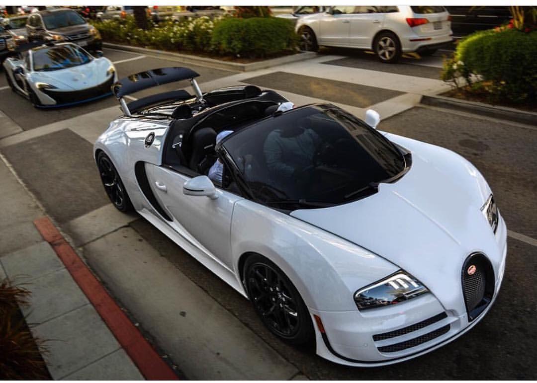 Good Bugatti Chiron. SupersportBugatti Veyron ChironSuper CarsExotic ...