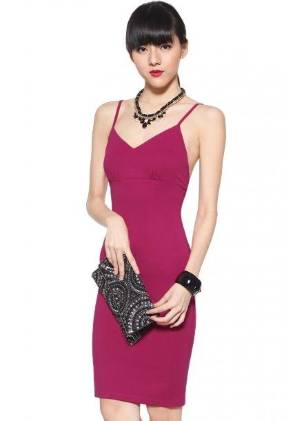 http://cdn.lovebonito.com/4090-46960/desirae-dress.jpg
