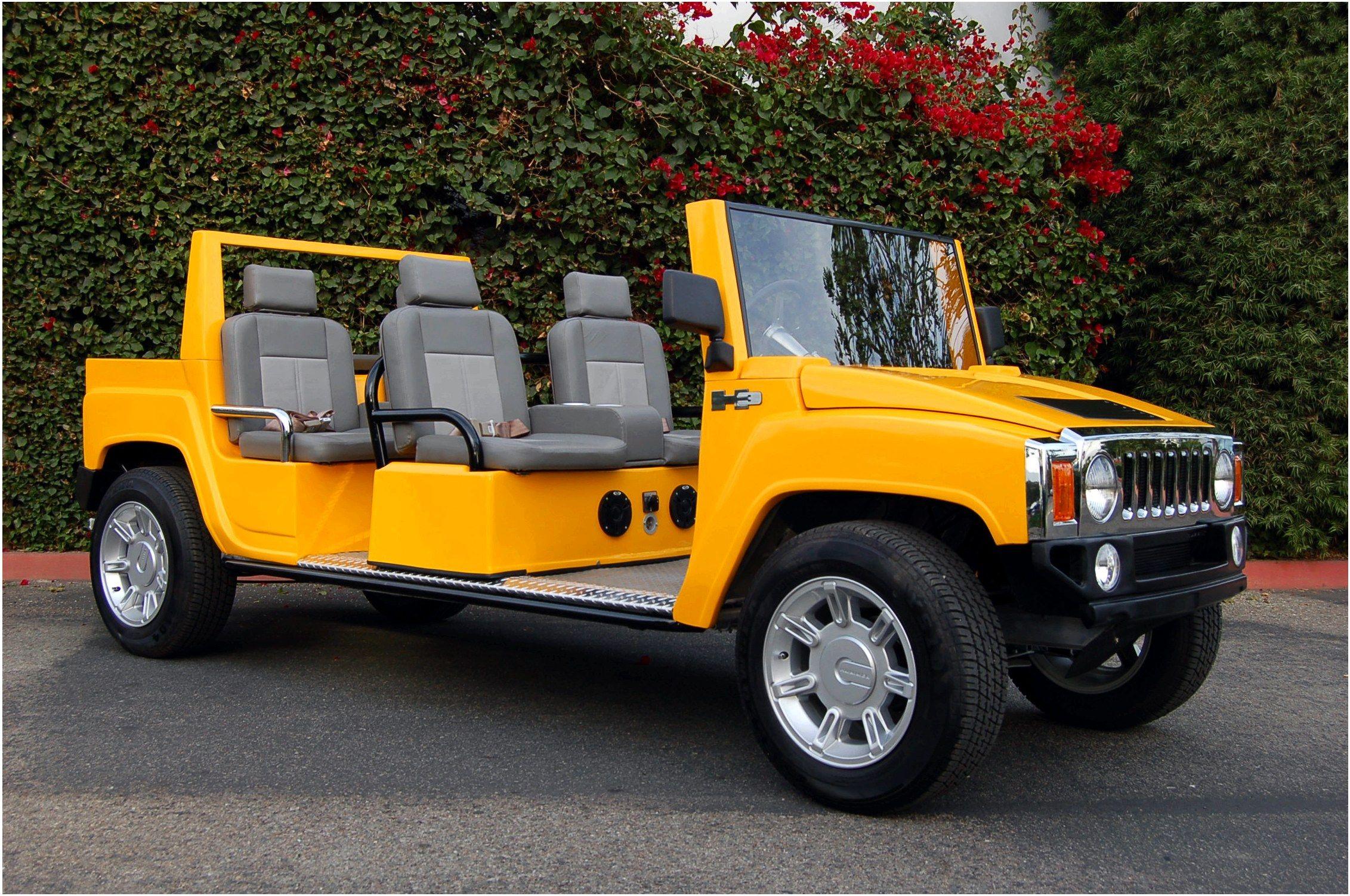 Hummer Wheels Electric Car For Kids Alfa Romeo Toy