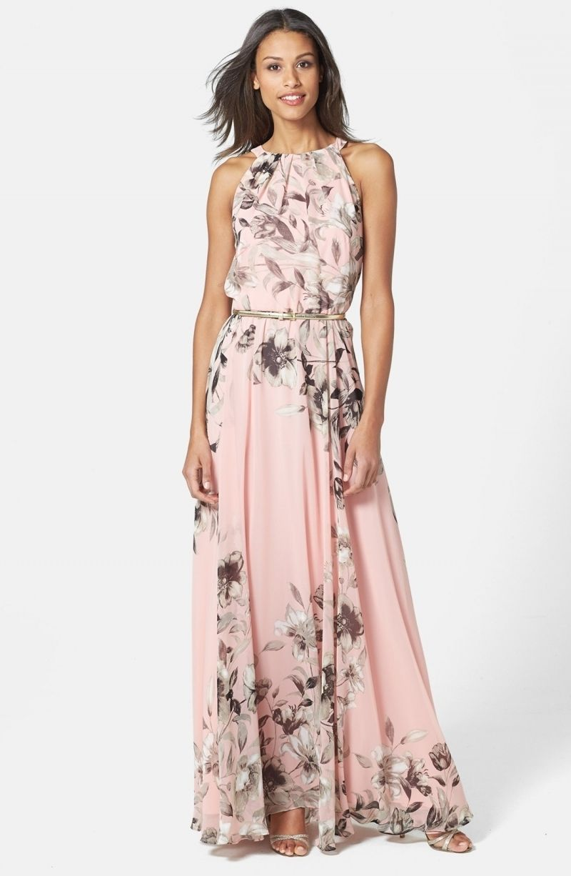 b1ee9dfaef2 92+ Dresses For Wedding Guest At Dillards - Mother Of The Bride ...