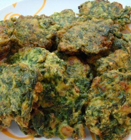 Recetas para Comer Sano y Bajar de Peso   Dietas   Acelgas ...