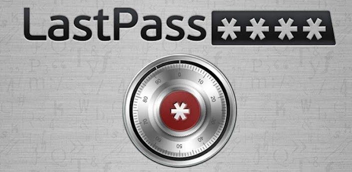 LastPass Premium 1/month. I had initially downloaded