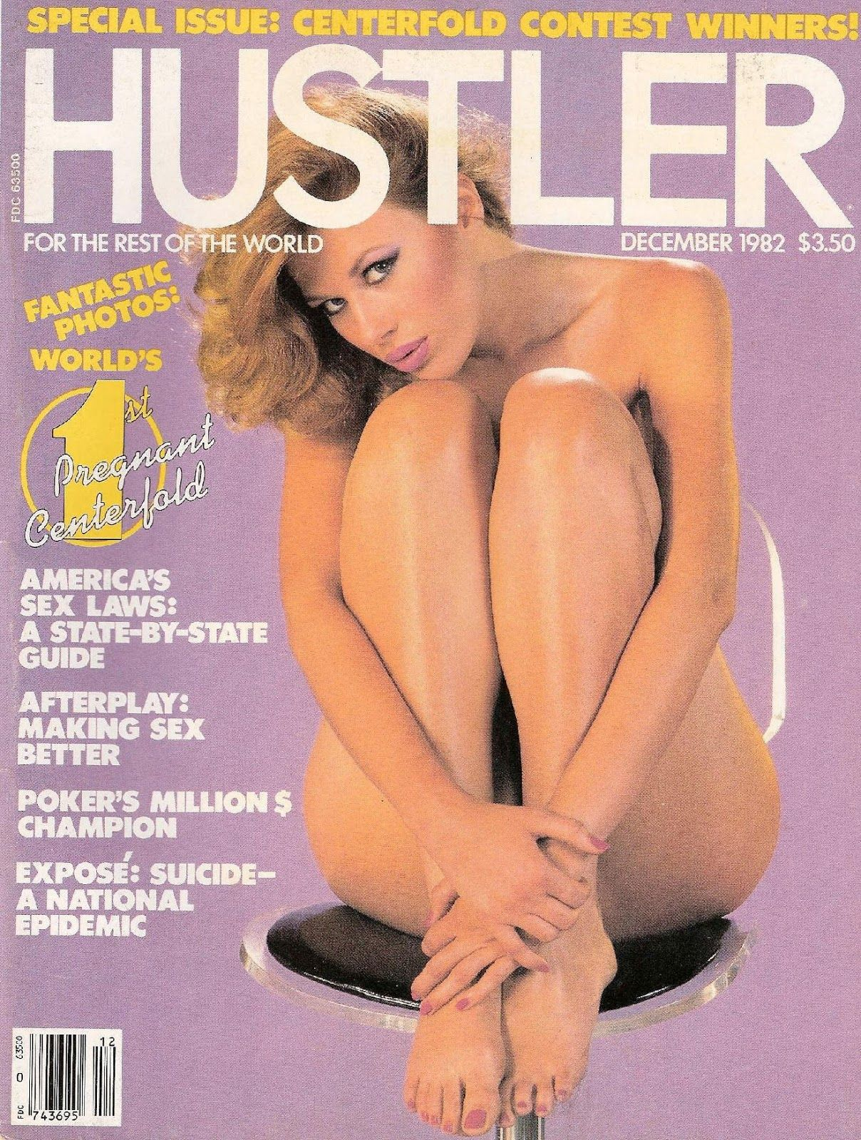 Jackie O Hustler Pics Ele hustler is one of the world's leading men's magazine featuring the