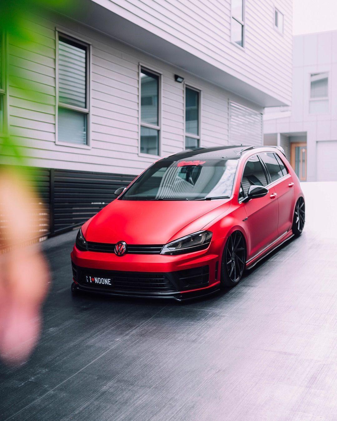 Cars Carsofinstagram Carswithoutlimits Carspotting Carstagram Carshow Carsandcoffee Carspotter Carselfi Em 2020 Super Carros Carros Rebaxados Caros Rebaixados