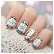 Αποτέλεσμα εικόνας για nails winter 2014-15