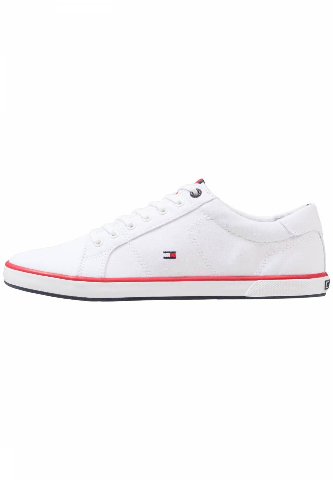 HARLOW - Sneaker low - white bJW3XlrG